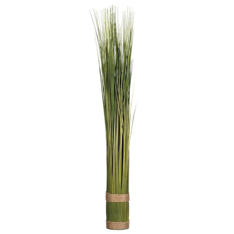 Fagot naturel herbe