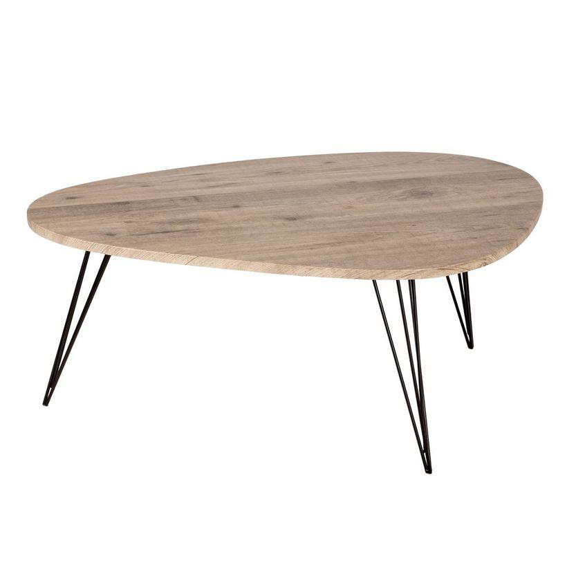 Table basse Neile grand