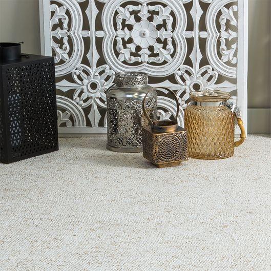 gazon synth tique gazon artificiel pelouse artificielle. Black Bedroom Furniture Sets. Home Design Ideas