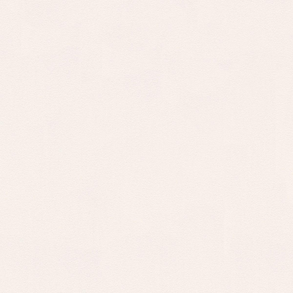 Papier peint pailleté blanc Crown intissé