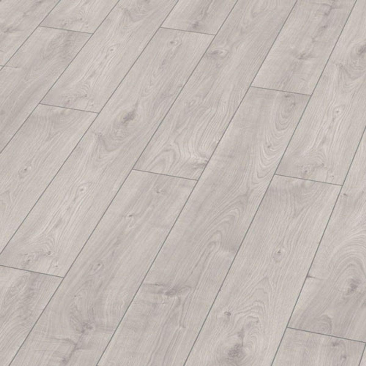 Stratifié Vermont exquisit chêne blanchi 193x1380mm
