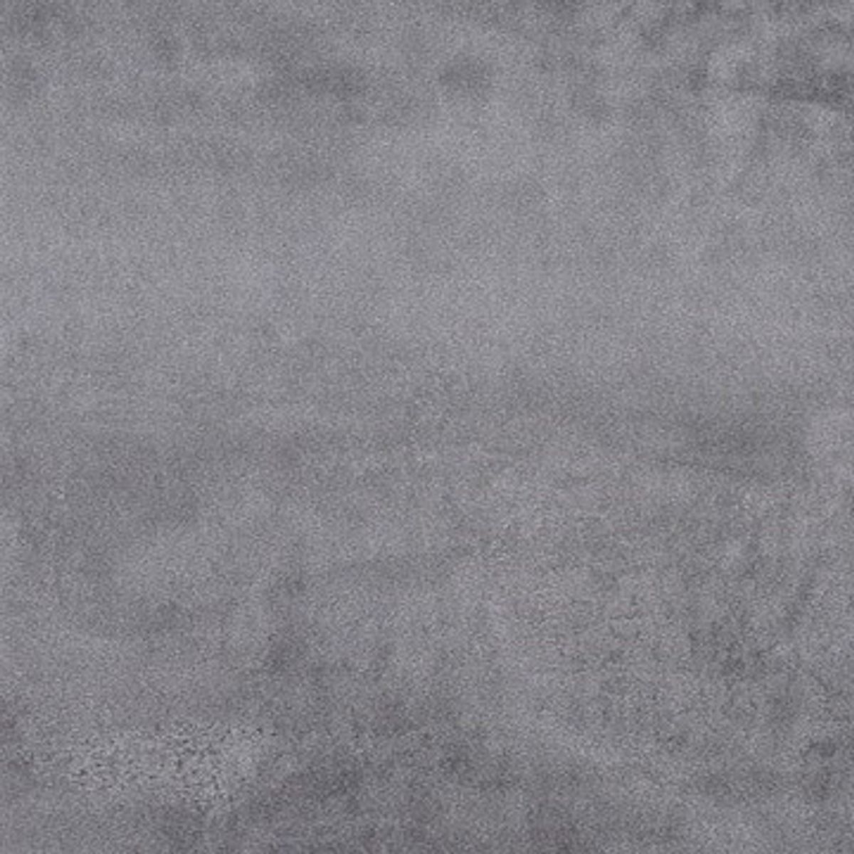 Dalle clipsable béton gris titane 5mm Nuoro