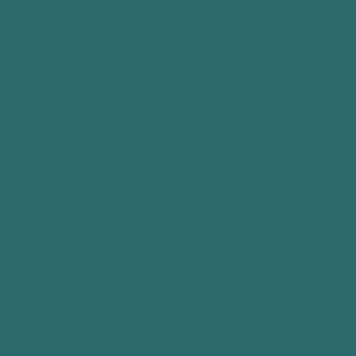 Peinture bleu pétrole velours multi supports Nuanza 2l