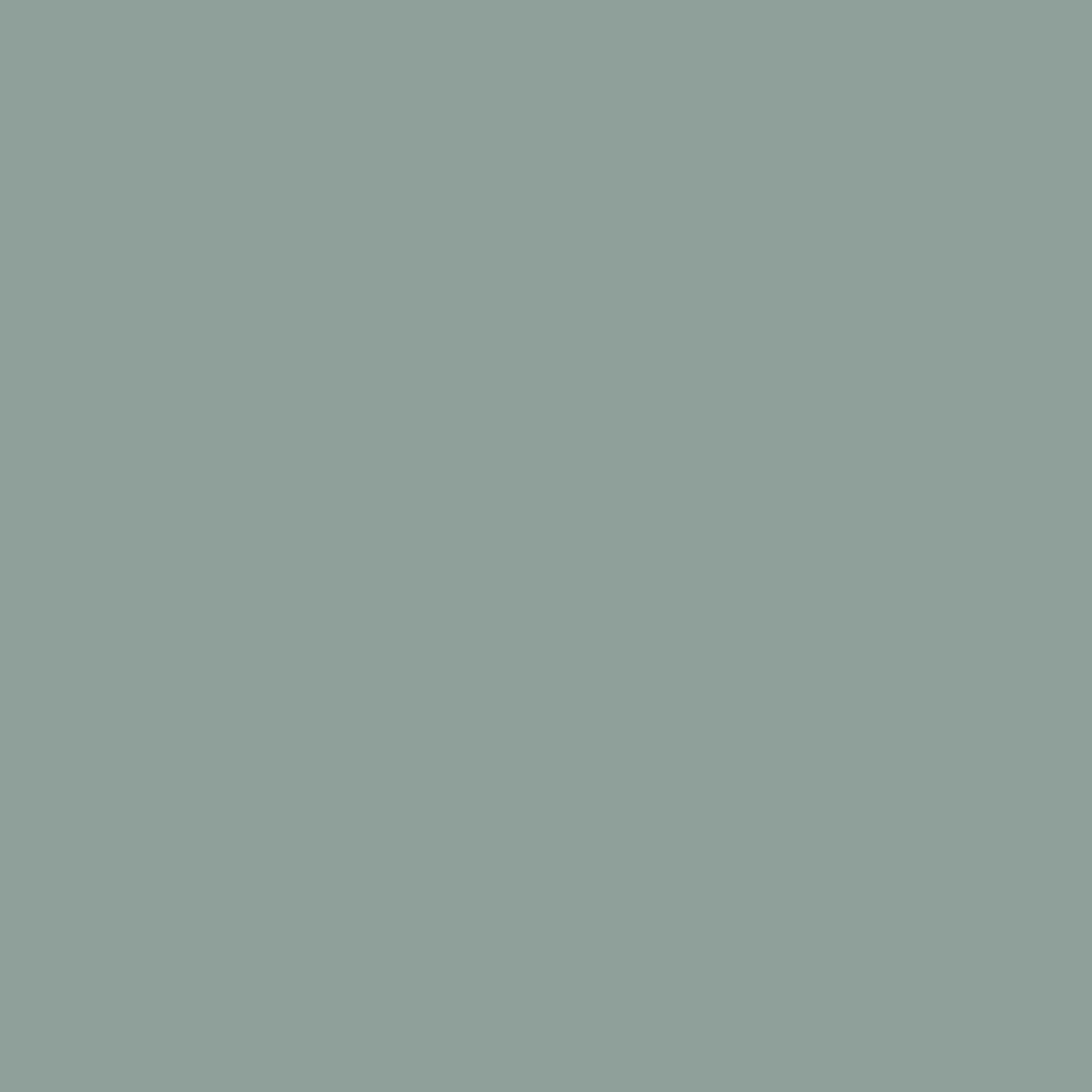 Peinture velours monocouche Vert Eucalyptus 2l