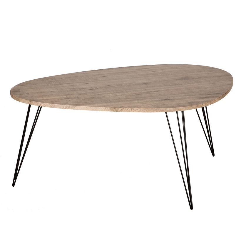 Table basse Neile moyen